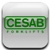Cesab Forklifts
