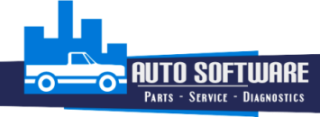 Automotive Softwares